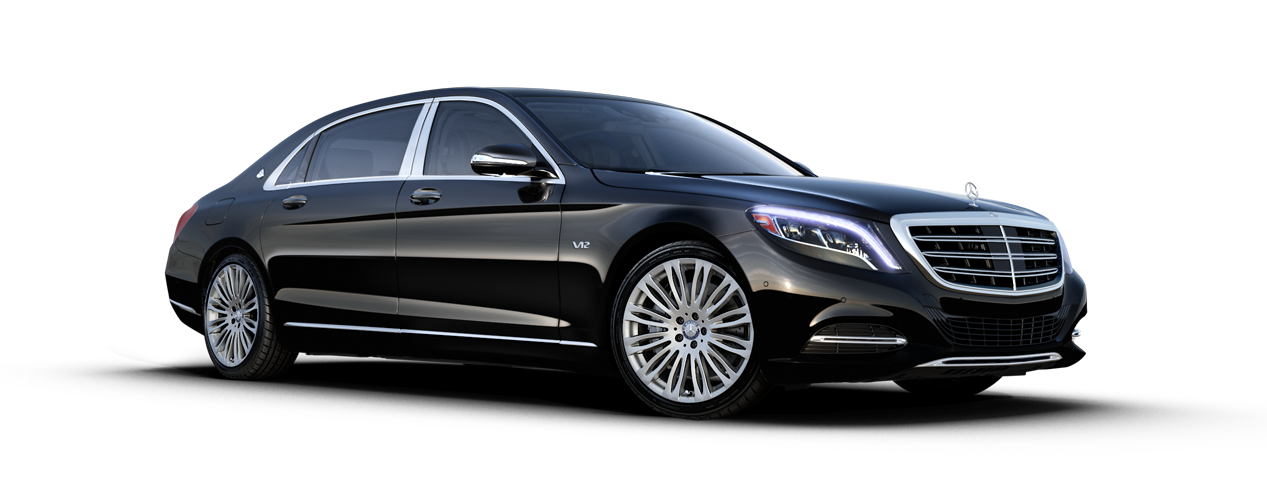 Mercedes Car Key Replacement- 24 hours Mercedes Locksmith